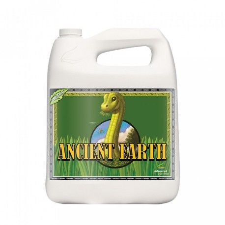 Advanced Nutrients Ancient Earth 5L